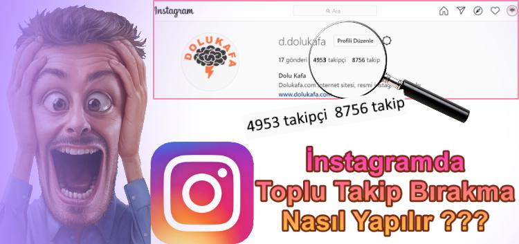 dolukafa instagram hesabı; https://www.instagram.com/d.dolukafa/