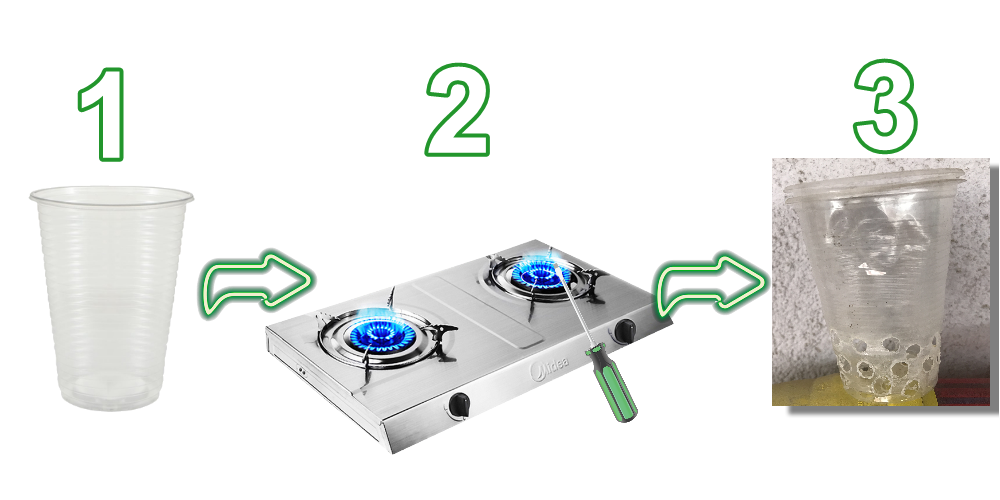 hidroponik sistem